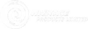 Wastage Products Limited logo