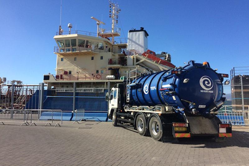 Mega Blue Tank Image